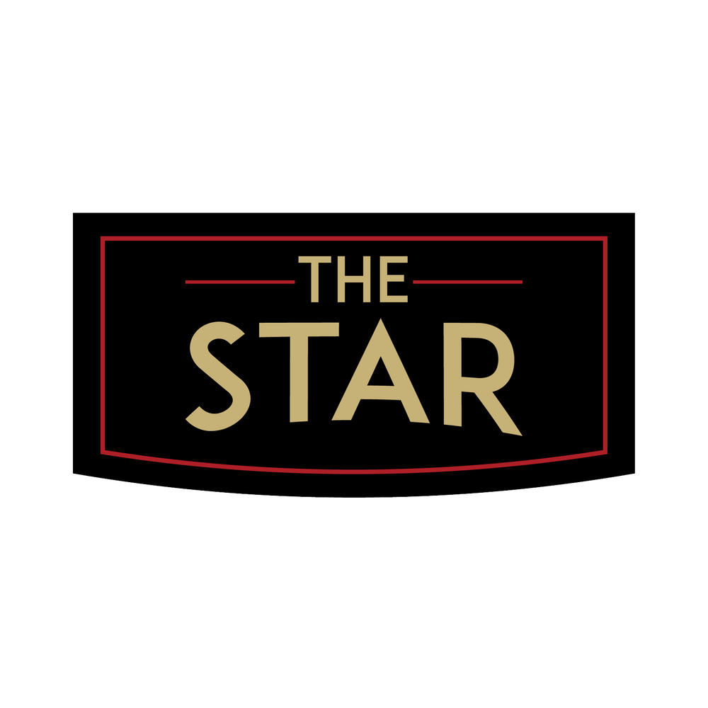 The Star on Grand