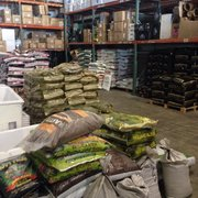 Genial These Guys Photo Of SF Garden Supply   San Francisco, CA, United States.  Supplies For