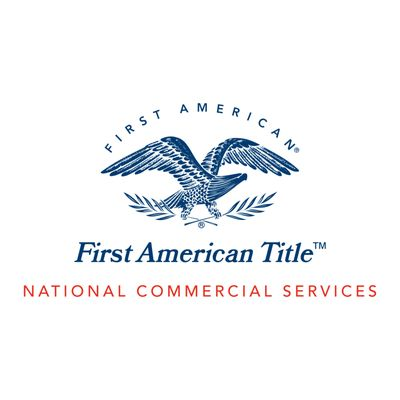 First American Title Company 1737 N 1st St Ste 100 San Jose, CA Real