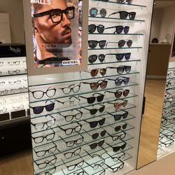 484537bf63e USC Roski Eye Institute- USC Village - 11 Photos - Eyewear ...