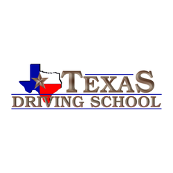 Photo of Texas Driving School - Kyle, TX, United States