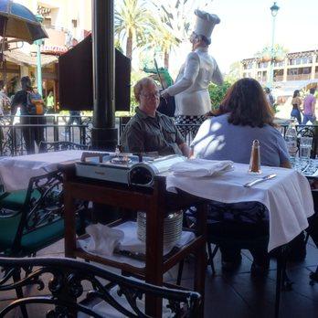 Ralph Brennan S Jazz Kitchen Thanksgiving Menu