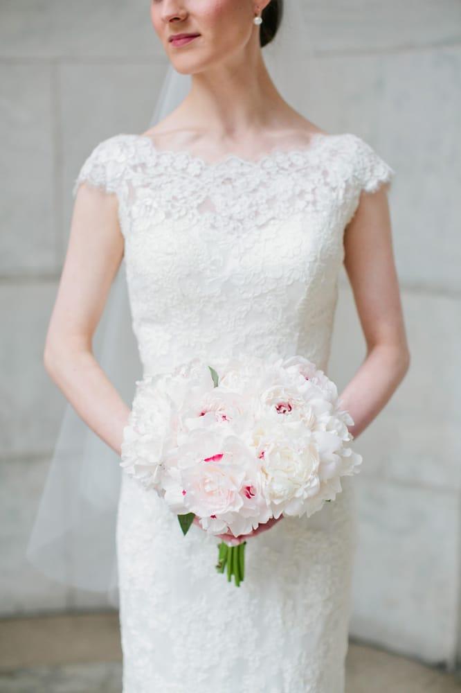 My White Wedding: 211-14 Northern Blvd, New York, NY
