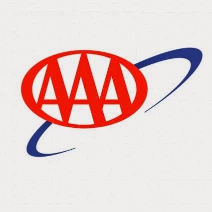 AAA - Salisbury
