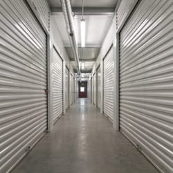 Photo of Riverside Storage - Ogden UT United States. Climate Controlled Storage Units & Riverside Storage - Self Storage - 3490 Parker Dr Ogden UT - Phone ...