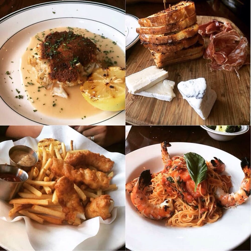 Daily Grill - Order Food Online - 302 Photos & 476 Reviews ...