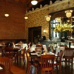 Photo Of City Tavern Kansas Mo United States