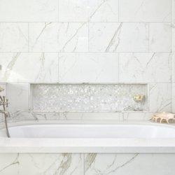 photo of ceramic tile design san francisco ca united states an elegant