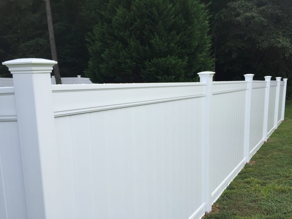 Freedom Fence Builders