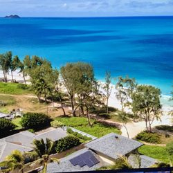 Waimanalo Beach Cottages 62 Photos 23 Reviews Guest