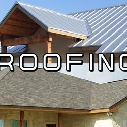 Photo Of Right Source Roofing Construction San Antonio Tx United States
