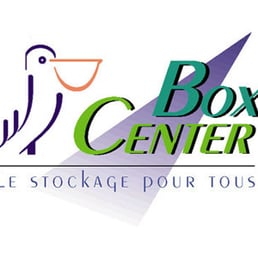 Box Center Magasin Discount Rue Joseph Cugnot Narbonne