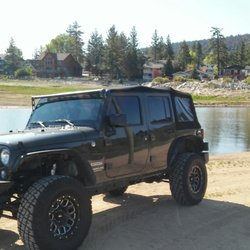 San Diego Jeep >> San Diego Jeep Ventures Kayaks Closed 2019 All You