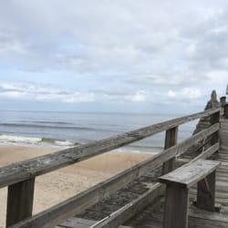 Kure beach fishing pier 29 photos 20 reviews fishing for Kure beach pier fishing report