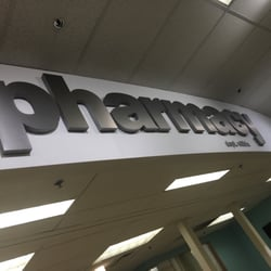 Cvs Mt Laurel >> Cvs Pharmacy 2019 All You Need To Know Before You Go With