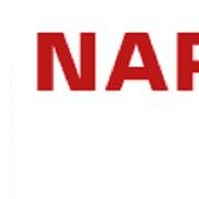 Napoli Nissan - 27 Photos & 15 Reviews - Car Dealers - 688 ...