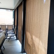 ... Photo Of Patio Kits Direct   Corona, CA, United States.