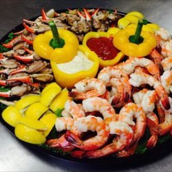 Avalon Seafood 18 Photos 37 Reviews Restaurants 2909 Ocean Dr Nj Restaurant Phone Number Last Updated December 11