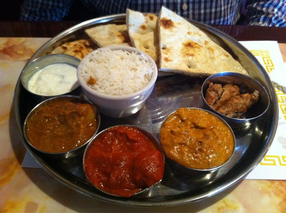 Vegetarian Restaurants Near Carrollton Tx