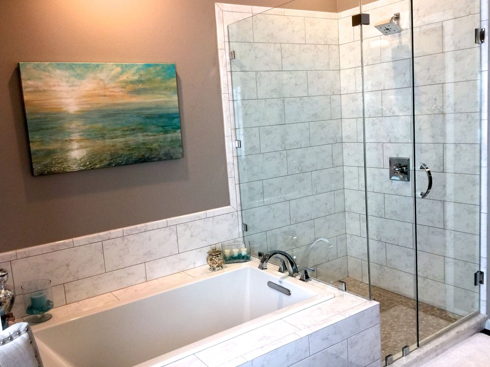 All About Bathrooms: 16350 E Arapahoe Rd, Aurora, CO
