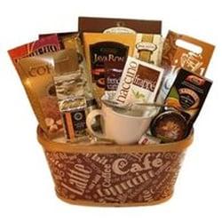 Photo of Kelly's Gift Baskets - Ottawa, ON, Canada