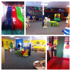My Kids Clubhouse Closed Photos Reviews Venues
