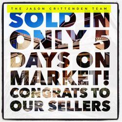 Jason Crittenden Real Estate Team Real Estate Agents 3530 S Val