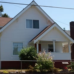 Photo Of Champion Windows And Home Exteriors Seattle Kent Wa United States