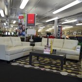 Cort Furniture Rental Clearance Center 66 Photos 57