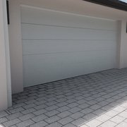 Free Estimate Since Photo Of ADCO Garage Doors   Miami, FL, United States.