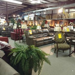 Gentil Photo Of Warehouse Furniture   Huntsville, AL, United States ...