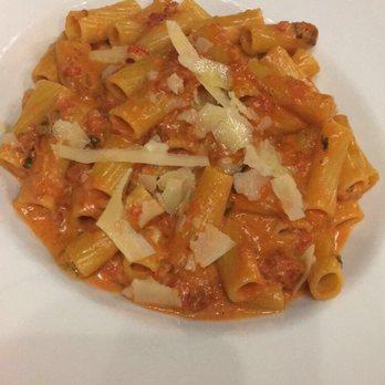 Vespa Italian Kitchen Bar Main Street Farmingdale Ny