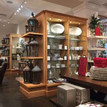 Pottery Barn 27 Photos Amp 41 Reviews Furniture Stores