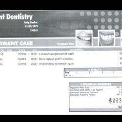 Elegant Dentistry - 65 Reviews - General Dentistry - 13400 W ...
