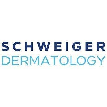 Schweiger Dermatology - Pelham Bay Park: 3276 Westchester Ave, Bronx, NY