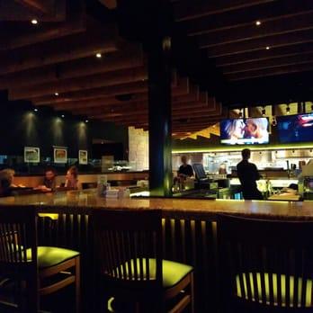 Charleston S Restaurant Omaha