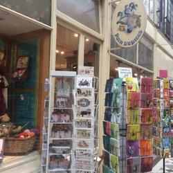 Pain d épice - 29 photos   14 avis - Magasin de jouets - 29-33 ... ab1f8ac6601