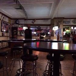 Photo Of Las Vegas Bar La Habra Ca United States