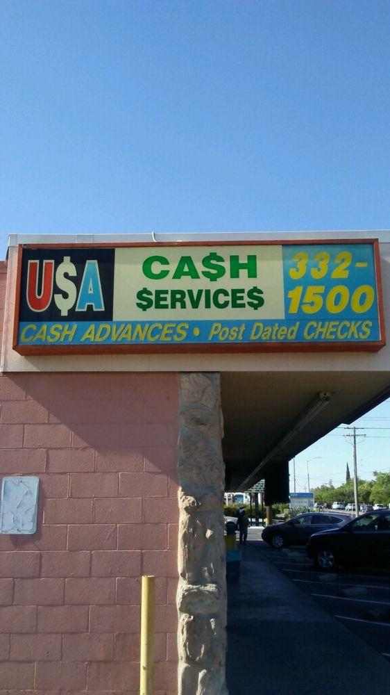 Loan money bad credit image 8