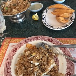 china garden west downtown 31 photos 73 reviews chinese 531 fleming st key west fl