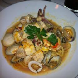 Lilianas Italian Restaurant Closed 13 Reviews Italian 3009