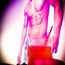 The Best 10 Gay Bars In Las Vegas Nv Last Updated February 2019