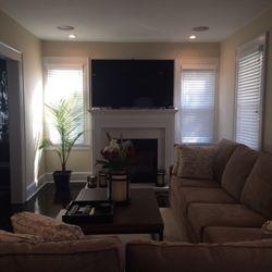 North Carolina Furniture And Carpet WarehouseFurniture Stores