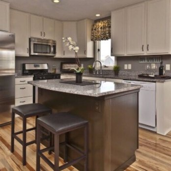 American Home Improvement - 175 Photos & 45 Reviews - Contractors ...