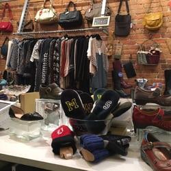 Shoe Stores In Novi