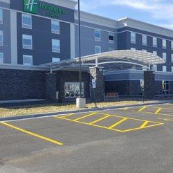 Holiday Inn Restaurant Decatur Il