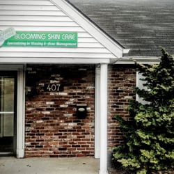 Photo Of Blooming Skin Care Acne Clinic Bloomington In United States