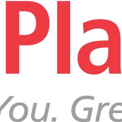 CSL Plasma - Blood & Plasma Donation Centers - 1536 S