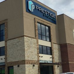 Photo Of Prestige Storage   Beaumont   Beaumont, TX, United States