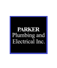 Parker Plumbing and Electrical: 201 Mountain Grove Rd S, Alma, AR